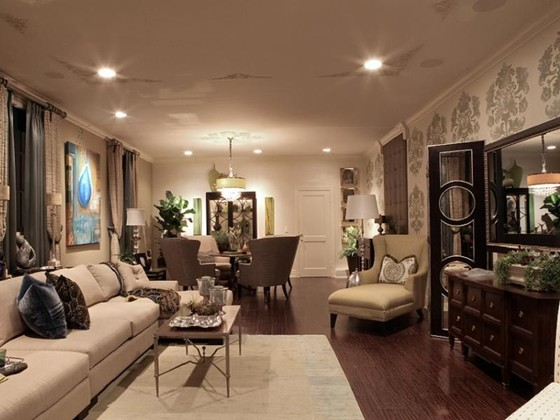 Interior Design Westlake Village: Interior Design Designer , Thousand Oaks